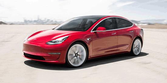 توضیح کامل خودرو های الکتریکی و طرز کار آن ها