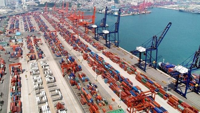 ابلاغ بسته حمایت از صادرات غیرنفتی سال 99