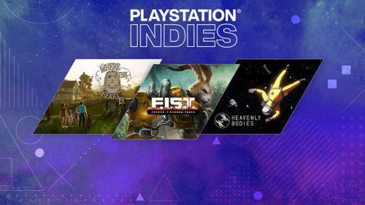 سونی چهار بازی جدید PS5 را تایید کرد
