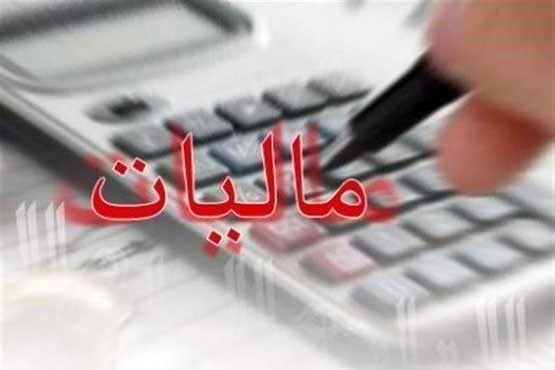 معرفی عامل تداوم انحصار در اقتصاد ایران
