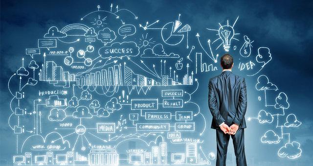چالش و فرصت کسب وکارهای فاوا در عصر اقتصاد دیجیتال