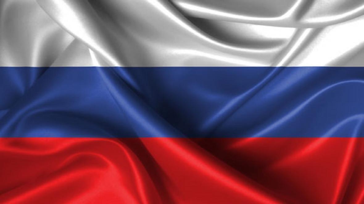 اخراج سه دیپلمات روس از اسلواکی به جرم جاسوسی