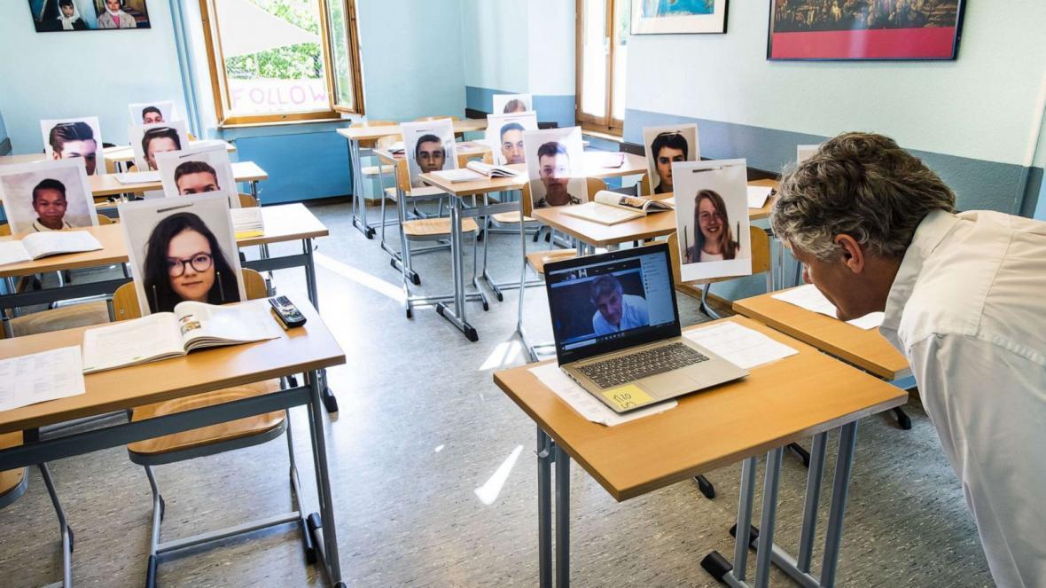 برنامه ریزی دانشگاه های جهان برای ترم تحصیلی کرونازده ، از اختصاص اتاق های تک نفره خوابگاهی تا کاهش شهریه ها