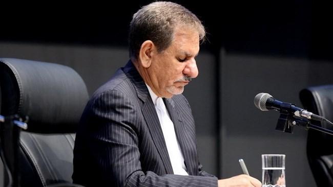 آیین نامه اجرایی رتبه بندی تولیدکنندگان کالا ابلاغ شد