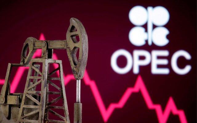 شورش اعضای اوپک علیه تمدید کاهش فراوری نفت