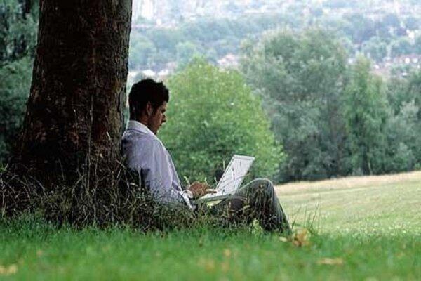 28 درصد جمعیت از دسترسی به اینترنت محروم هستند
