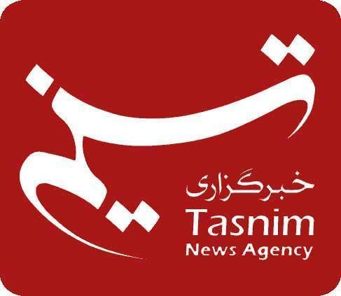 داعش مسئولیت حمله به پالایشگاه صلاح الدین را به عهده گرفت