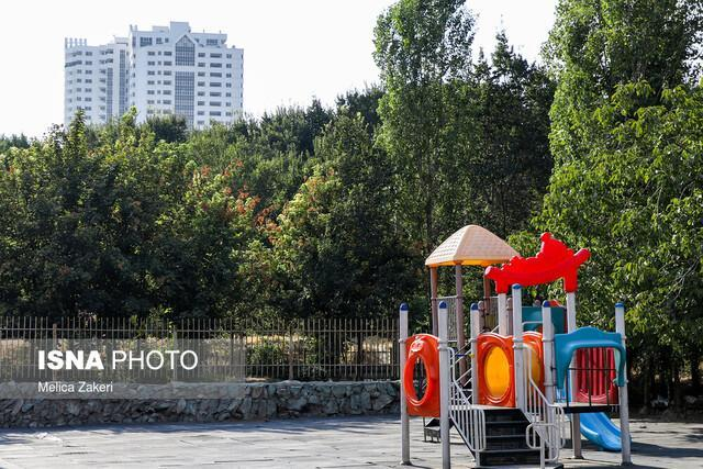 قانع کردن سازندگان مسکن از تکمیل ظرفیت شمال پایتخت