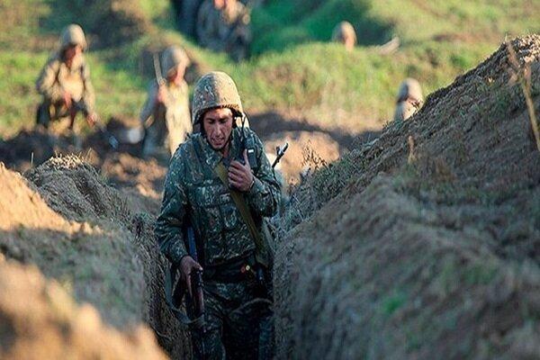 ایروان: ممنوعیت ورود کالاهای ترکیه ای به ارمنستان اجرایی شد