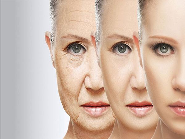 قرص ایمدین موثر در جوانسازی و زیبایی پوست