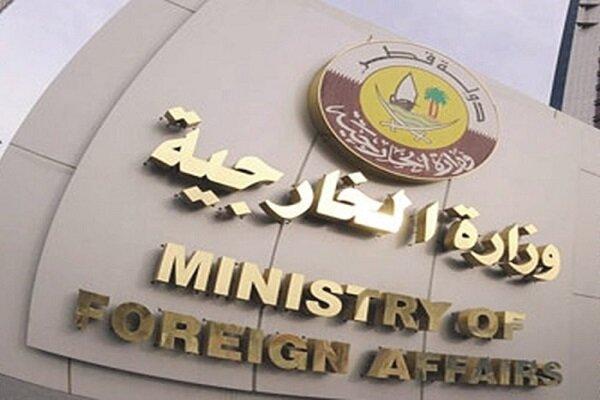 واکنش قطر و اردن به 2 انفجار انتحاری امروز در بغداد