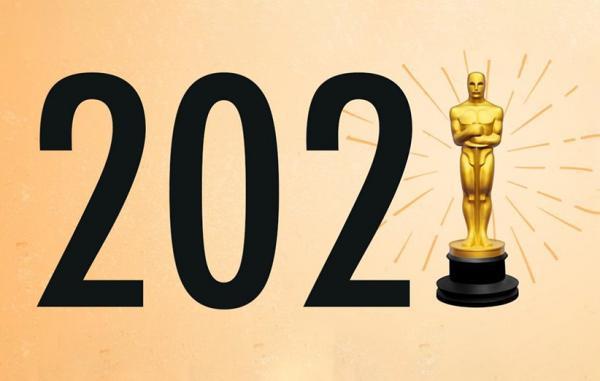 اسکار 2021؛ چه کسانی جلودارند و کدام فیلم ها عقب ماندند؟