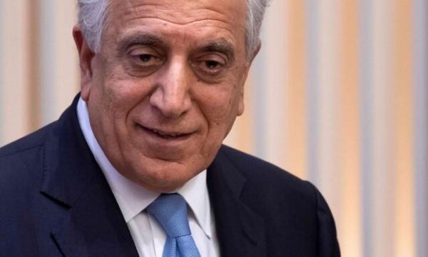 بایدن مذاکره کننده ترامپ در امور افغانستان را ابقا کرد