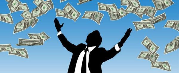 مدیریت پول؛ قدم به قدم و با روش های علمی