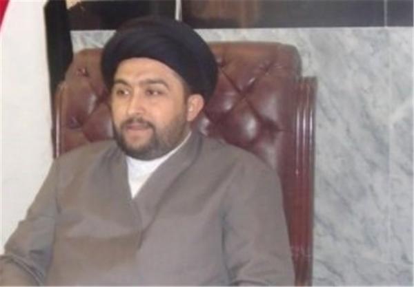 عراق، متلاشی شدن دو شبکه تروریستی در دیالی