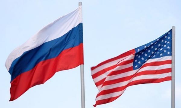 آمریکا در حال آماده سازی تحریم هایی علیه روسیه است