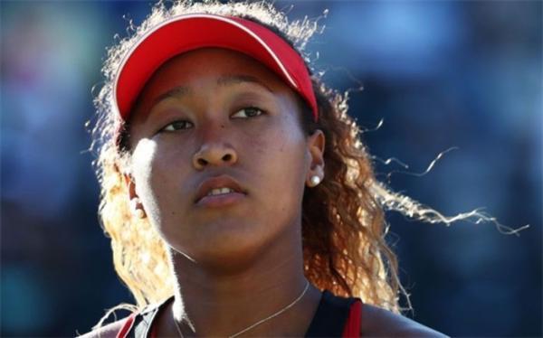 تنیس اوپن استرالیا؛ اوزاکا برنده دوئل آسیایی شد