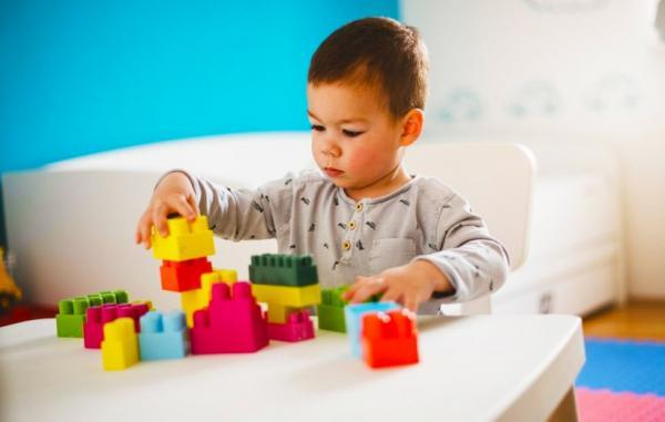 روش های مطمئن و اصولی برای بهبود تکامل مغز در بچه ها
