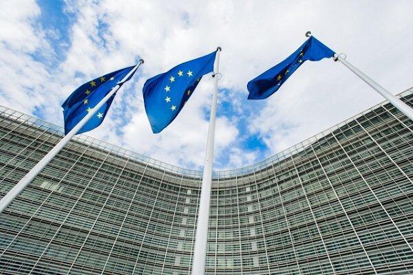 کوشش 30 گروه برای ممنوعیت نظارت بر اطلاعات شهروندان اروپا