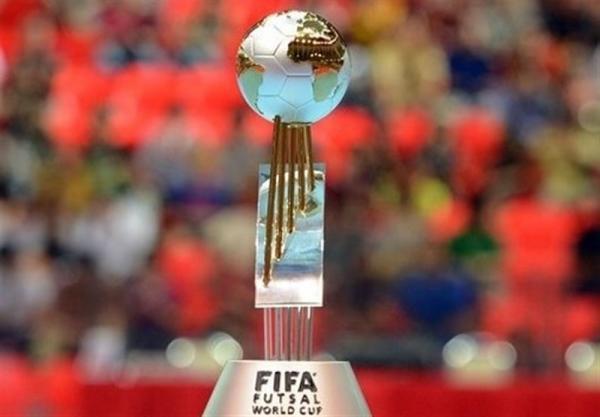 سایت ویتنامی: ایران به جام جهانی فوتسال صعود کرد، پرهیزکار: نشست AFC هنوز برگزار نشده است