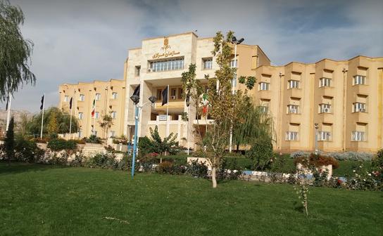 سه طرح پژوهشی از سوی وزارت جهاد کشاورزی به اساتید دانشگاه ایلام واگذار شده خبرنگاران