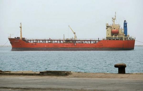 خبرنگاران یمن سازمان ملل را به کارشکنی در تعمیر نفتکش صافر متهم کرد