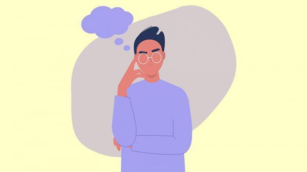 ویژگی های مشترک افراد باهوش و متفکر چیست؟ چه نشانه هایی از خود بروز می دهند؟