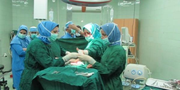 برنامه ریزی برای جذب 30 هزار پرستار درسال جاری