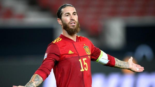 لیست نهایی تیم ملی اسپانیا برای یورو 2020؛ غیبت سرخیو راموس، رئال مادرید بدون نماینده!