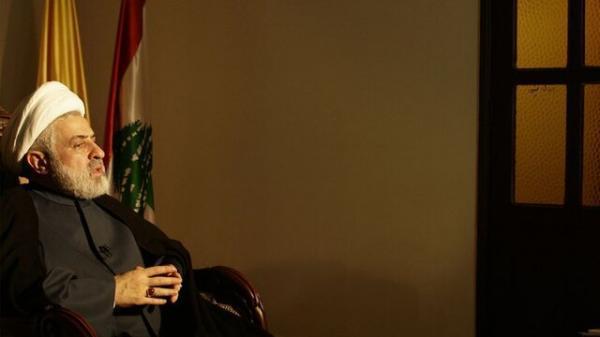 نعیم قاسم: تحریم های خارجی بر لبنان به عنوان یک اهرم فشار ادامه دارد