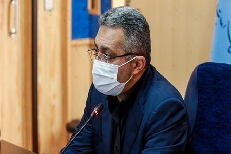 دستورالعمل اجرایی طرح درمان وابستگی به دخانیات در نظام درمانی کشور ابلاغ شد