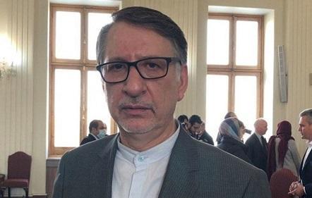 جزئیات دور سوم مذاکرات ایران و اوکراین، 150 هزار دلار غرامت برای هر جان باخته هواپیمای اوکراینی