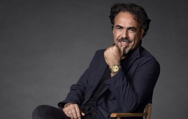 اطلاعات جدیدی از فیلم برزخ الخاندرو گونزالس اینیاریتو منتشر شد