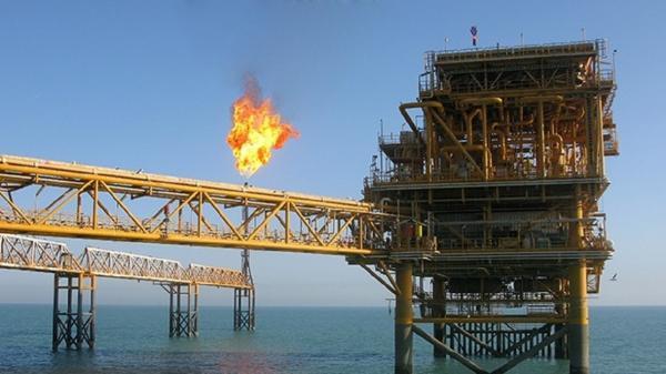 تلاش وزارت نفت برای حضور حداکثری دانش بنیان ها در صنعت نفت