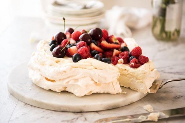 بهترین خوراکی هایی که می توانید در استرالیا امتحان کنید، تصاویر