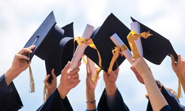 ویزای کانادا: سیاست تازه کانادا در ارائه اجازه کار پس از تحصیل