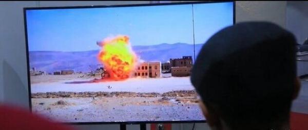 آمار کشته های حمله به پایگاه نظامی العند در جنوب یمن افزایش یافت