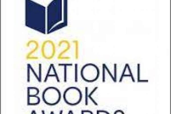 نامزدهای اولیه جایزه کتاب ملی آمریکا در بخش ادبیات جوانان اعلام شد