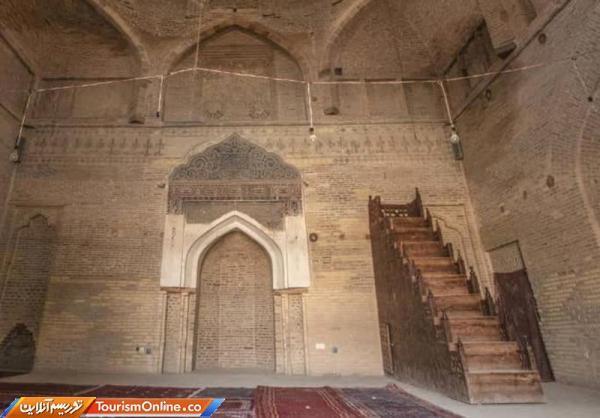 ثبت ملی 43 اثر فرهنگی و تاریخی در لرستان